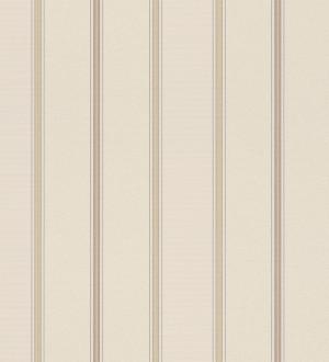 Papel pintado Rasch Trianon 2015 - 513196
