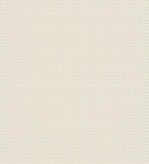 Papel pintado Rasch Aqua Deco 2015 - 828845
