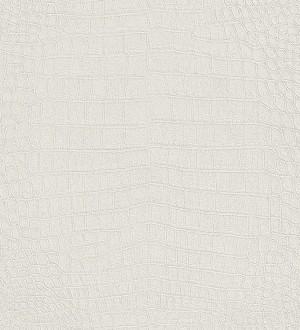 Papel pintado Rasch African Queen 2 - 474169