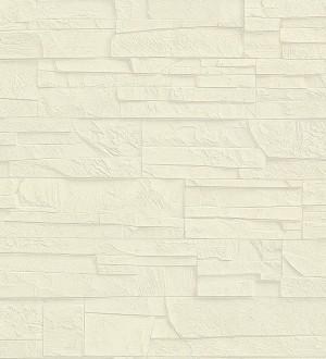 Papel pintado Rasch Factory 2 - 475005
