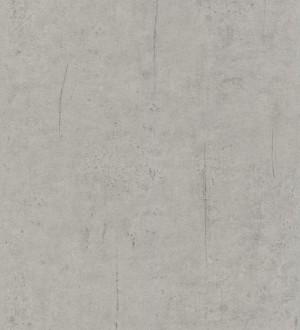 Papel pintado Rasch Factory 2 - 475302