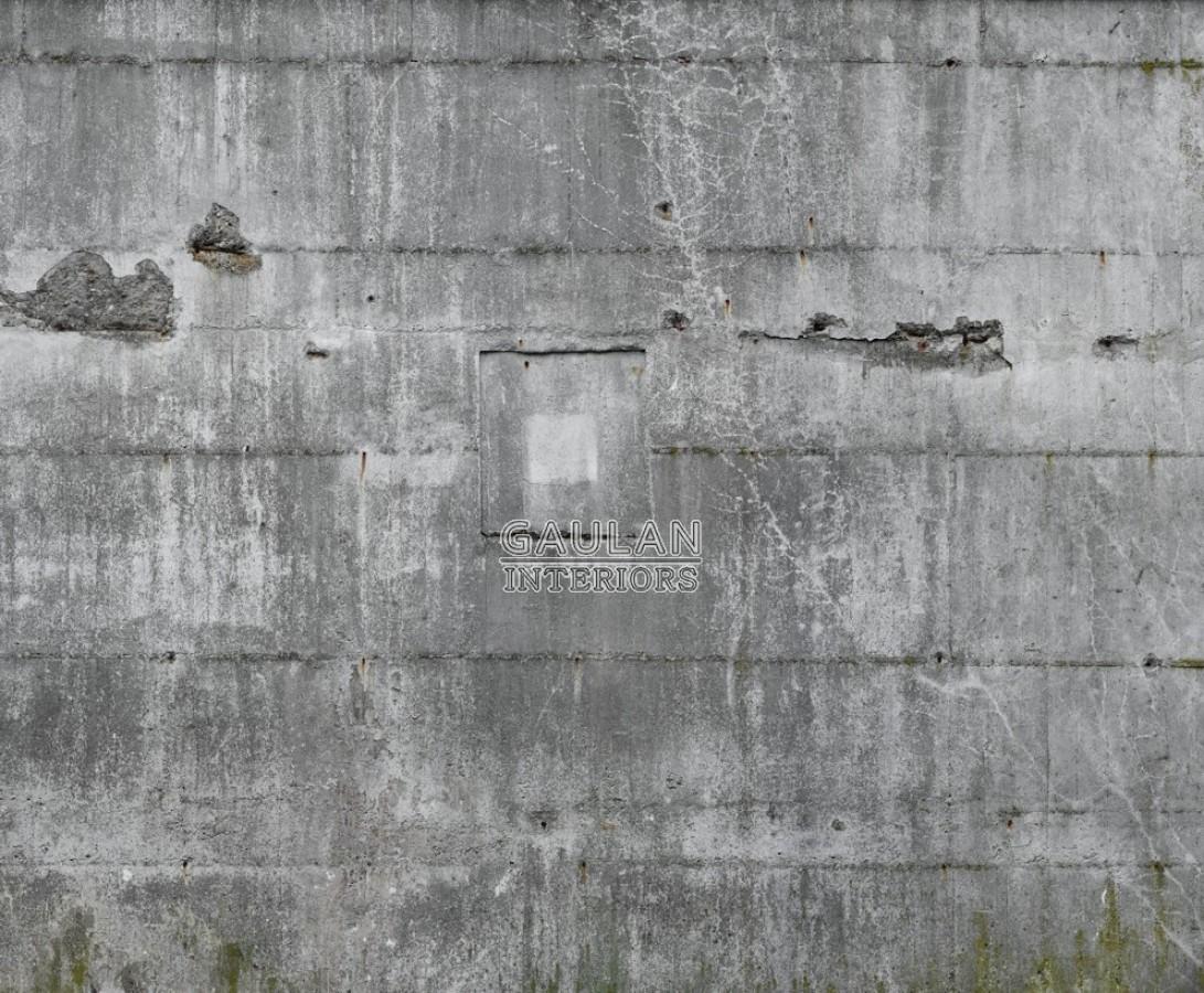 Fotomural Rasch Factory 2 - 445510