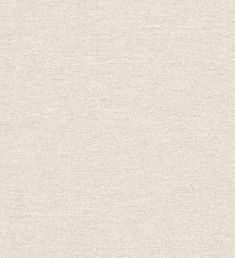 Papel pintado 448504 rasch florentine for Marcas de papel pintado