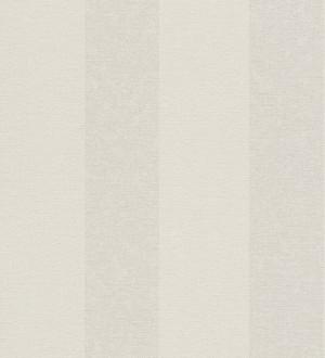Papel pintado Rasch Florentine - 448702