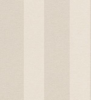Papel pintado Rasch Florentine - 448771
