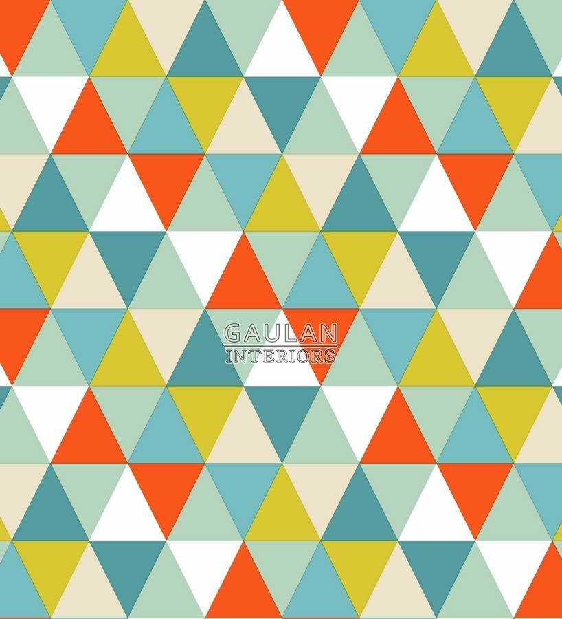 Papel pintado Rasch Textil Everybody Bonjour - 128708