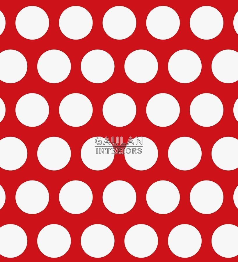 Papel pintado Rasch Textil Everybody Bonjour - 138720