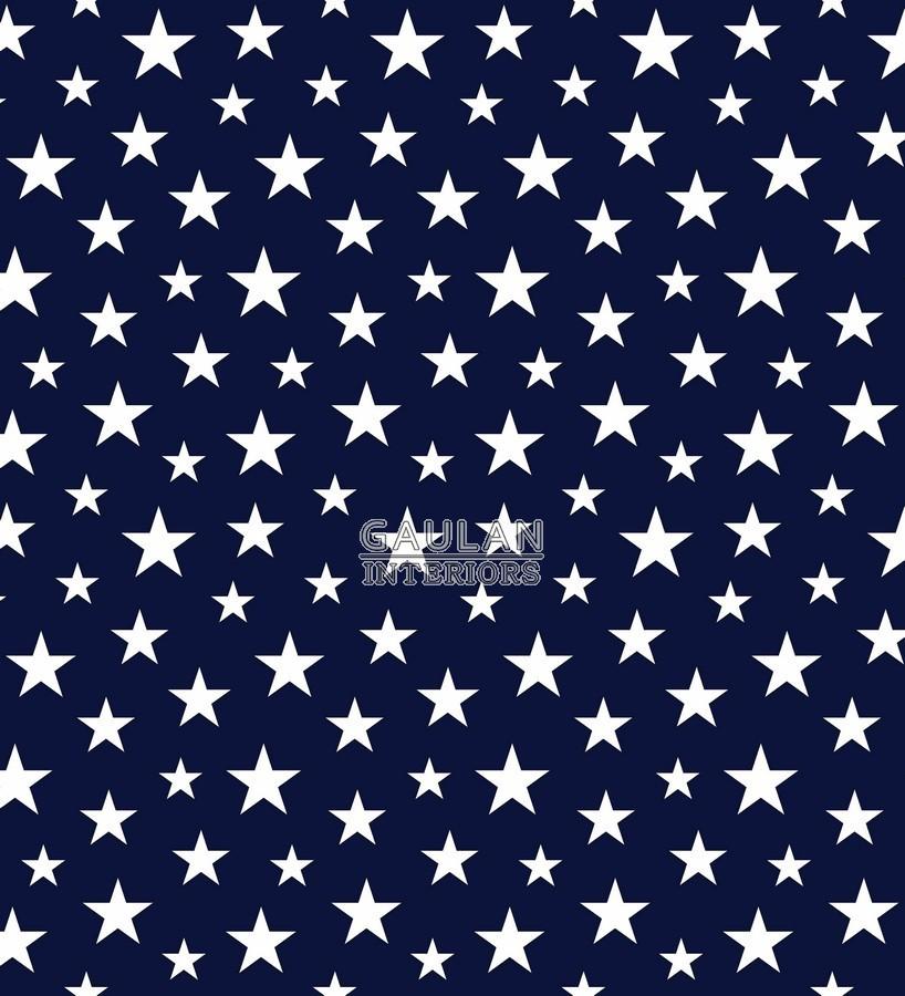 Papel pintado Rasch Textil Everybody Bonjour - 138730
