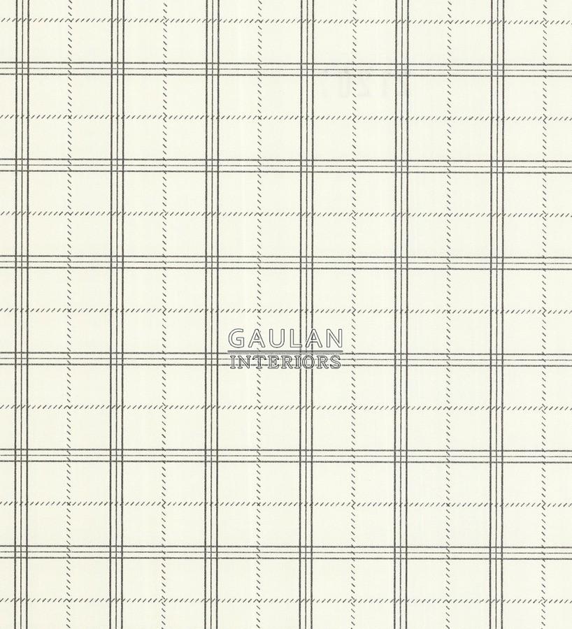 Papel pintado Rasch Textil Match Race - 021207