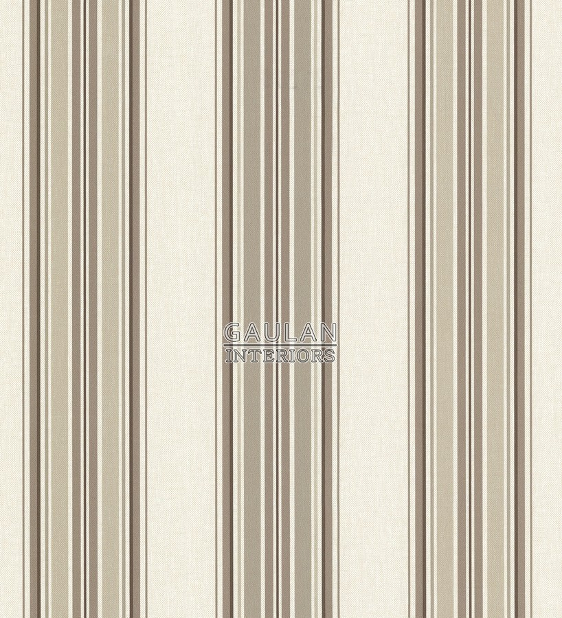 Papel pintado Rasch Textil Match Race - 021210