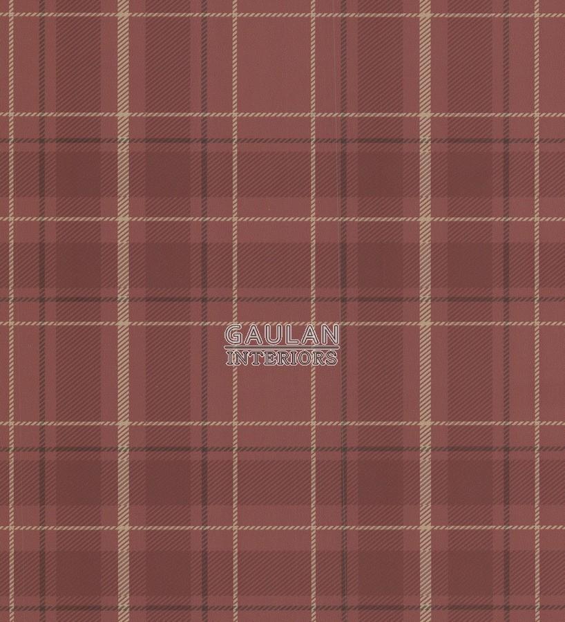 Papel pintado Rasch Textil Match Race - 021224
