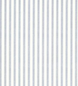 Papel pintado Rasch Textil Match Race - 021245