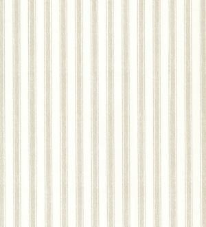 Papel pintado Rasch Textil Match Race - 021247