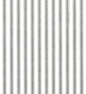 Papel pintado Rasch Textil Match Race - 021248