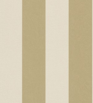 Papel pintado Rasch Belleville - 441925