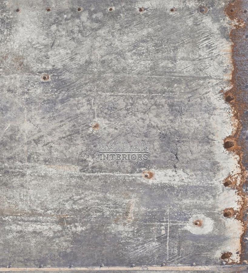 Papel pintado Rasch Textil Vintage Rules - 138218