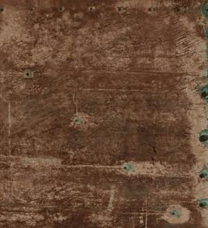 Papel pintado Rasch Textil Vintage Rules - 138221
