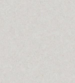 Papel pintado Rasch Textil Vintage Rules - 138229