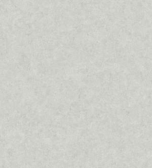 Papel pintado Rasch Textil Vintage Rules - 138230