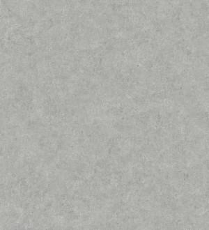 Papel pintado Rasch Textil Vintage Rules - 138231