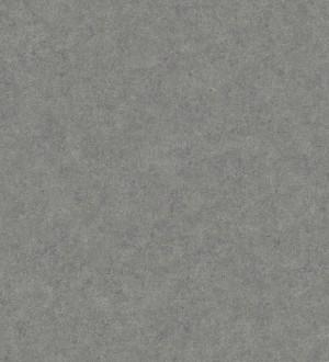 Papel pintado Rasch Textil Vintage Rules - 138236