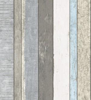 Papel pintado Rasch Textil Vintage Rules - 138250