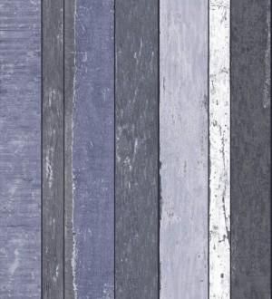 Papel pintado Rasch Textil Vintage Rules - 138251