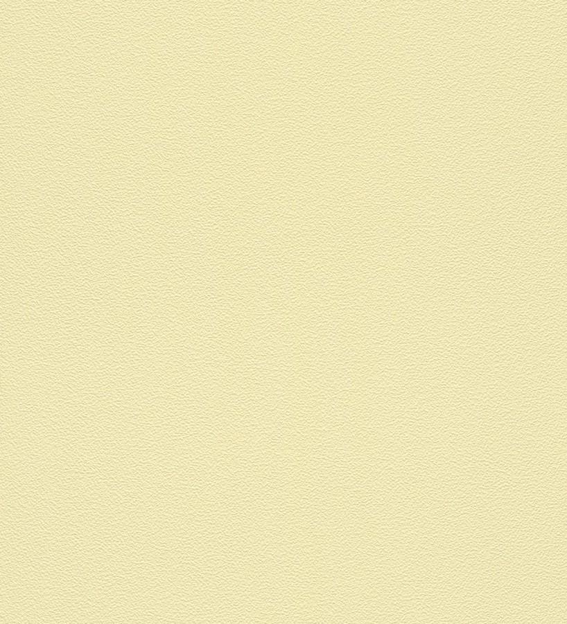 Papel pintado home vision 20313390 for Marcas papel pintado