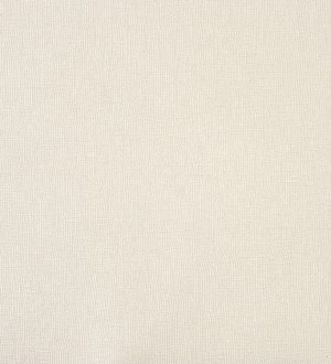 Papel pintado Caselio Kaleido 5 KAL 6217 10 01 |