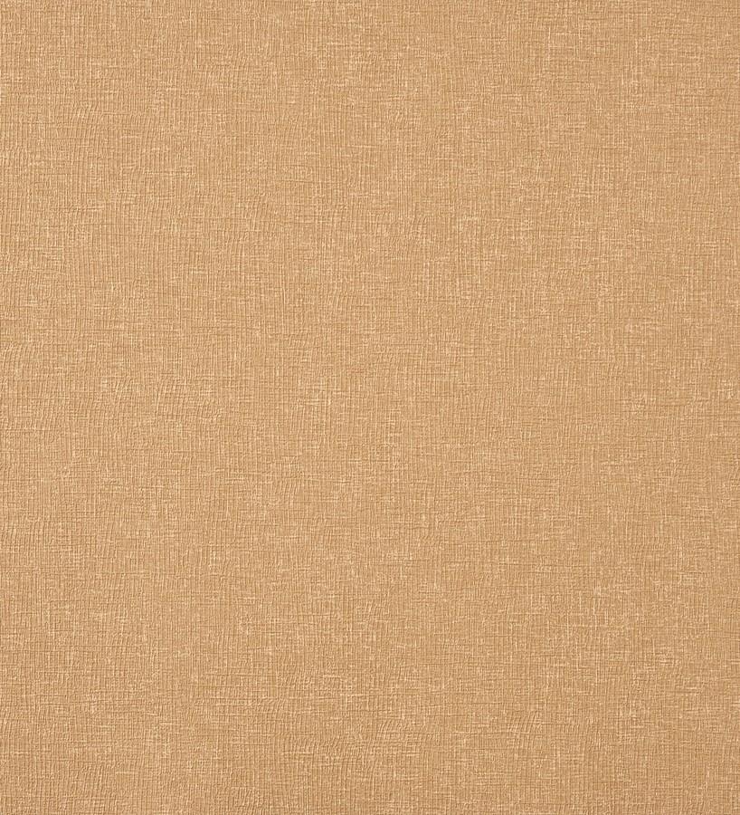 Papel pintado caselio kaleido 5 kal 6217 21 60 62172160 for Marcas papel pintado
