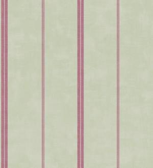 Papel pintado Caselio Bon Appetit BAP 6839 80 80 | 68398080