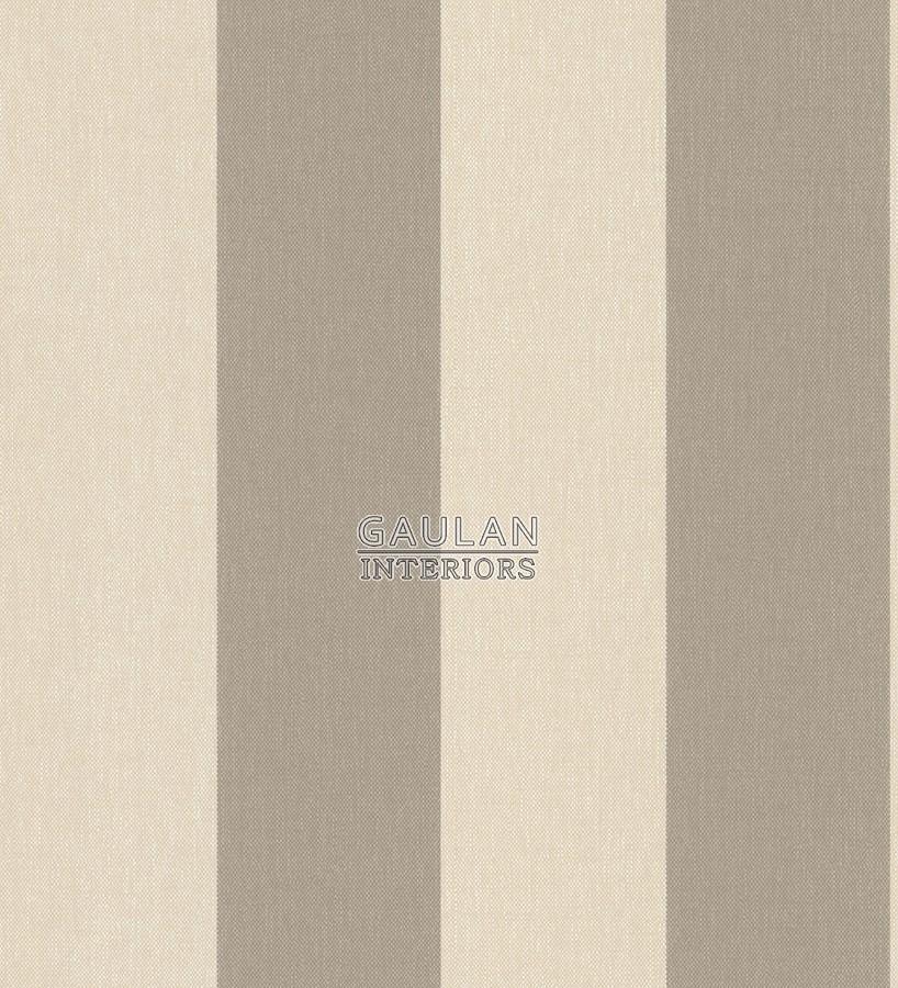 Papel pintado As Creation Elegance 2 - 1790-36 | 179036
