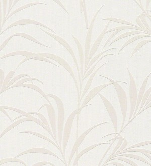Papel pintado As Creation Elegance 2 -
