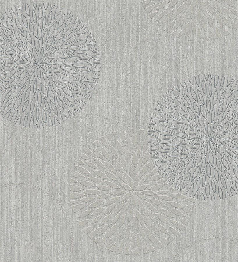 Papel pintado 93792 1 as creation elegance 2 - Papel adhesivo para paredes ...