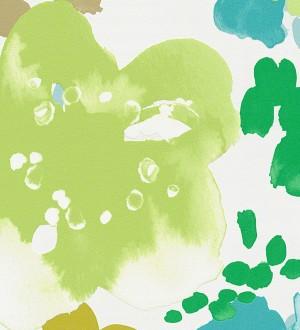 Papel pintado As Creation Esprit 9 -