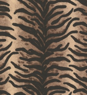 Papel pintado As Creation Wood-n-Stone -