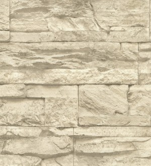 Papel pintado As Creation Wood-n-Stone - 7071-30   707130