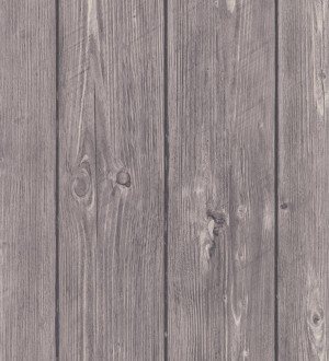 Papel pintado As Creation Wood-n-Stone - 8968-10