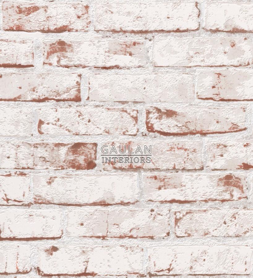 Papel pintado As Creation Wood-n-Stone - 9078-13 | 907813