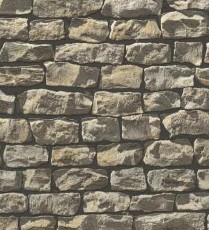 Papel pintado As Creation Wood-n-Stone - 9079-12 | 907912