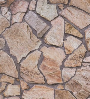 Papel pintado As Creation Wood-n-Stone - 9273-16 | 927316