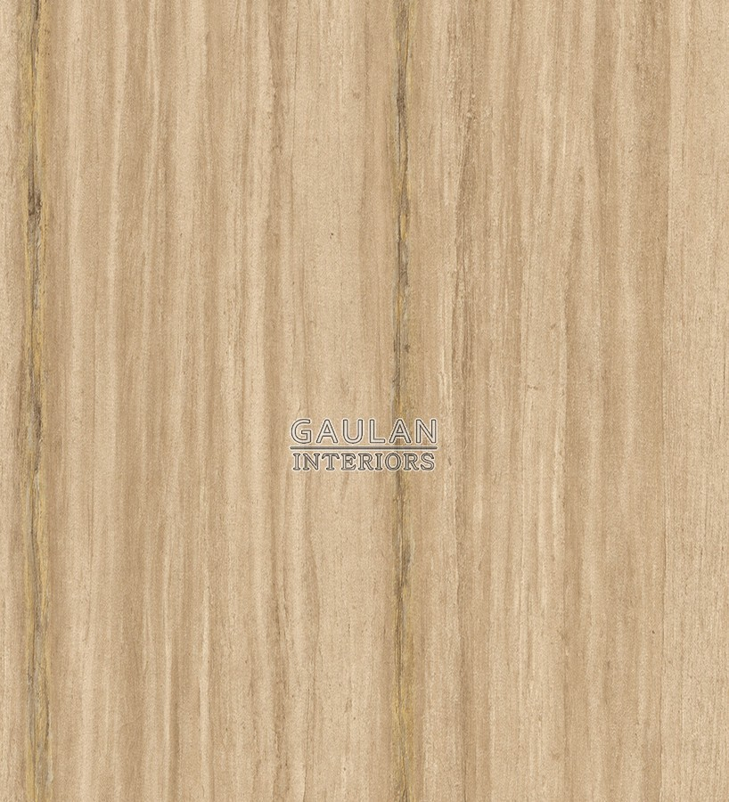 Papel pintado As Creation Wood-n-Stone - 9311-22 | 931122