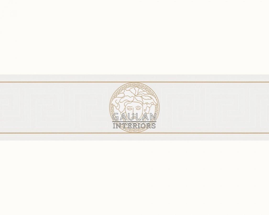 Cenefa Gianni Versace Versace - 93522-3