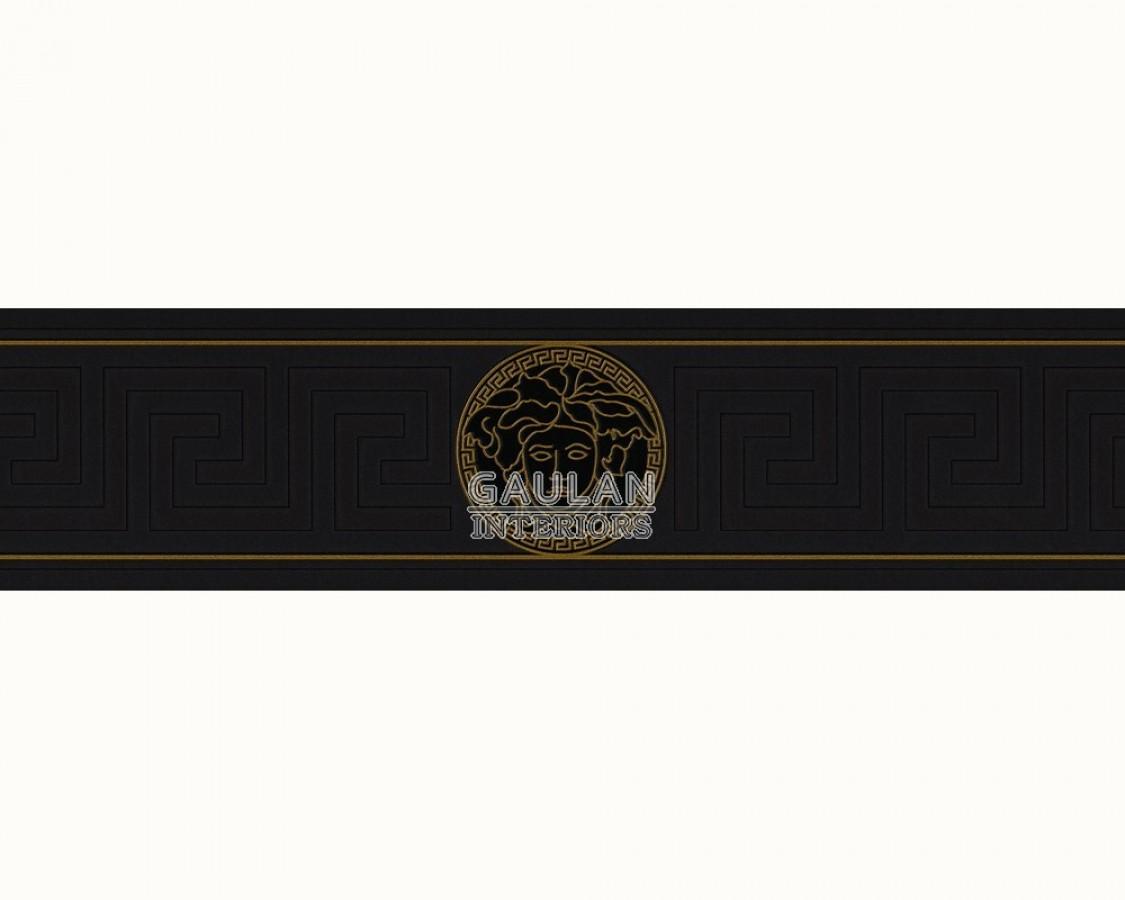 Cenefa Gianni Versace Versace - 93522-4