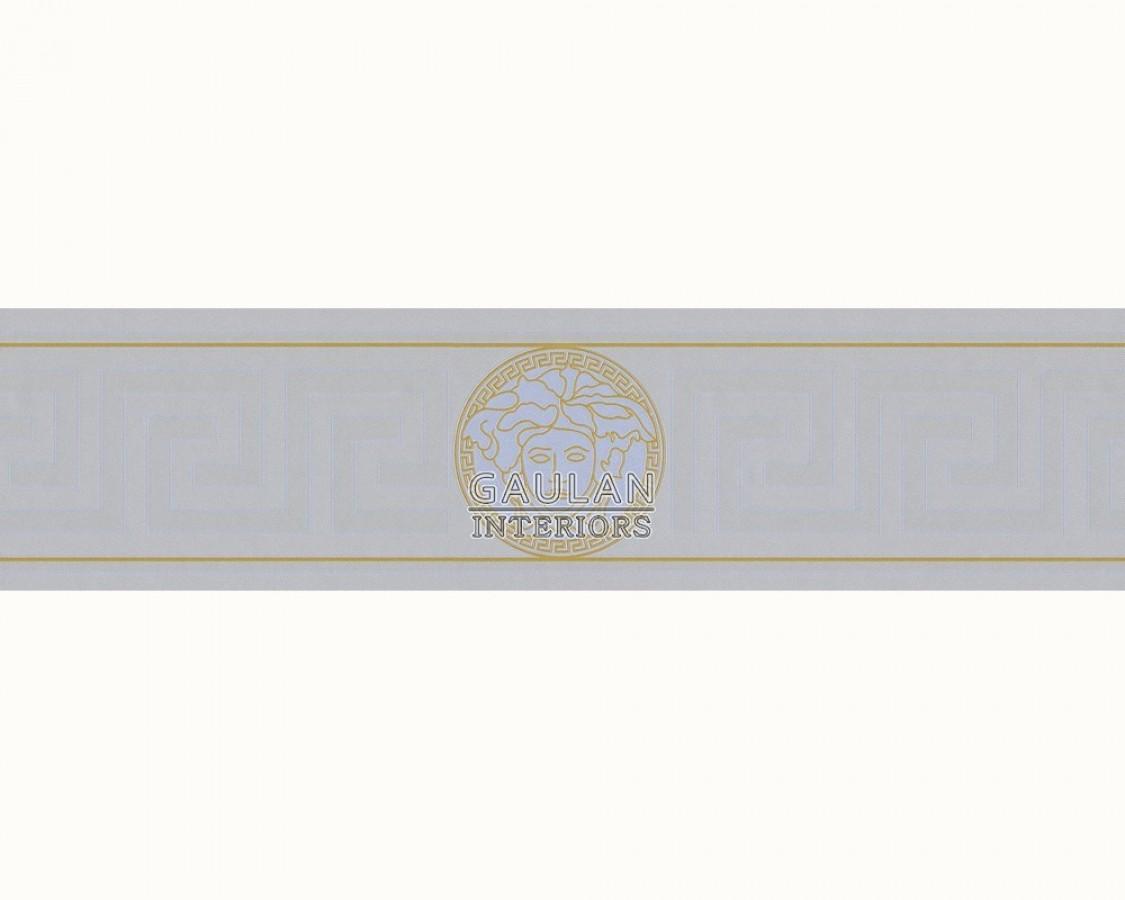 Cenefa Gianni Versace Versace - 93522-5