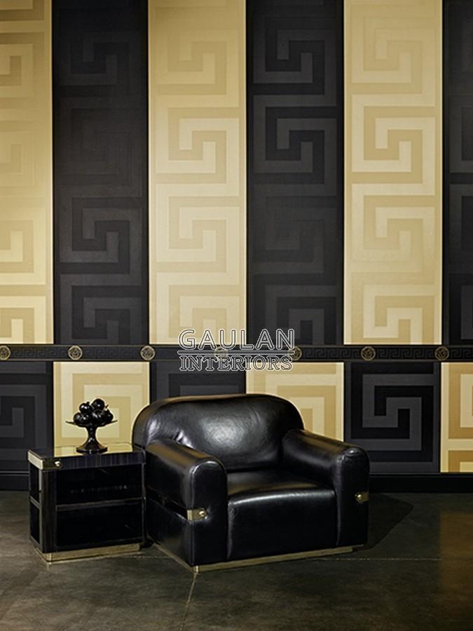 Papel pintado Gianni Versace Versace - 93523-2 | 935232