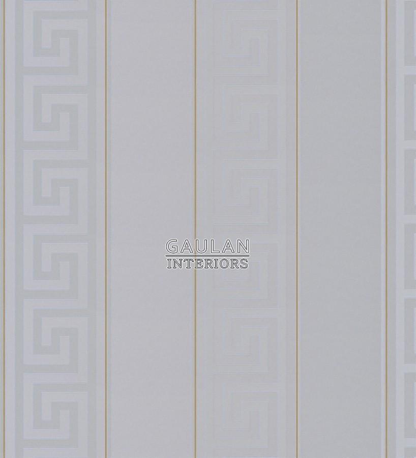 Papel pintado Gianni Versace Versace - 93524-5 | 935245