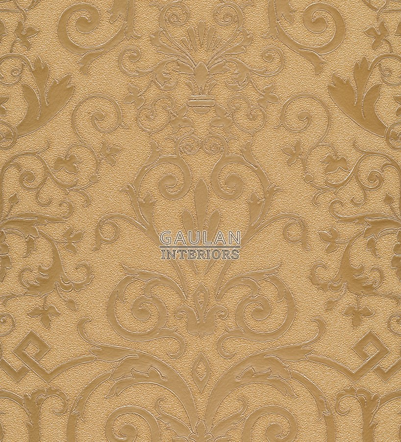 Papel pintado Gianni Versace Versace - 93545-3 | 935453