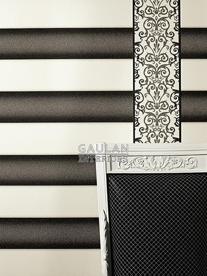 Papel pintado Gianni Versace Versace - 93546-2 | 935462