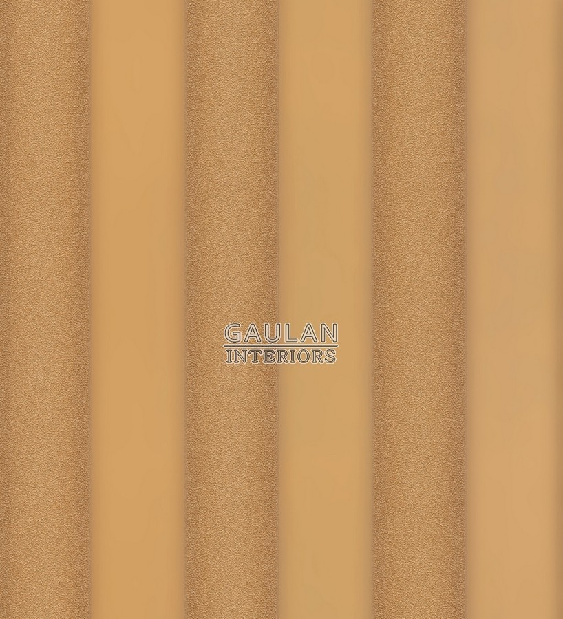 Papel pintado Gianni Versace Versace - 93546-3 | 935463